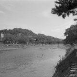 金沢にて(Leica M3)