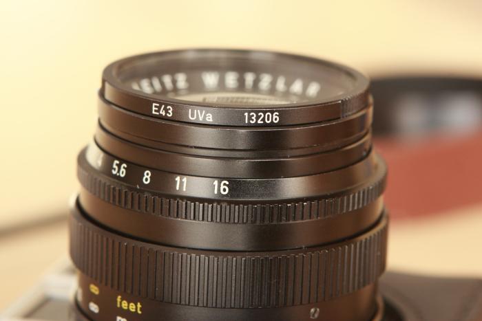 Summilux50mm-01