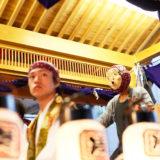 京町家購入体験記(3) - マンションにするべきか?
