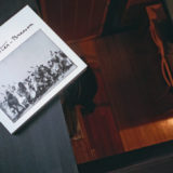 Henri Cartier Bresson の自選コレクション - 大阪芸術大学