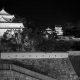 福山城(広島)