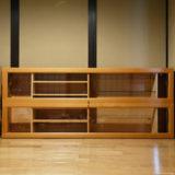IKEAの家具をリフォーム(2)
