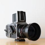 アサヒカメラ月例コンテストで初の「特選」