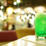 大阪メトロ純喫茶めぐり – マヅラ喫茶店