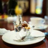 大阪メトロ純喫茶めぐり – 喫茶サンシャイン
